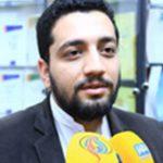 محمدرضا قربانزاده