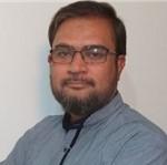 دانش آموخته حوزه، مدرس فیلم نامه نویسی و نگارش خلاق، منتقد فیلم و سینما