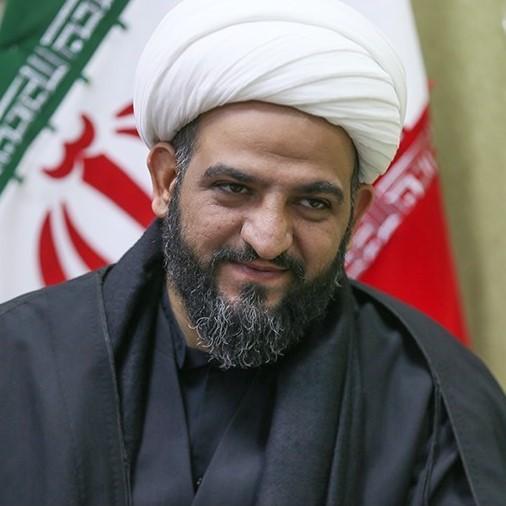 فعال رسانههای نوین، تولیت امامزاده صالح (ع)، سخنران و استاد حوزه و دانشگاه